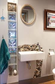65 best tile mosaics images on pinterest tile mosaics bathroom