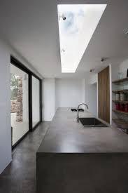 105 best stunning flat glass rooflights images on pinterest