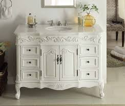 Antique Bathroom Vanity by Best 20 Discount Bathroom Vanities Ideas On Pinterest Bathroom