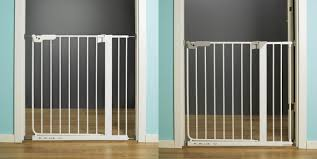 ikea recalls safety gates for fear of causing injury to kids nbc