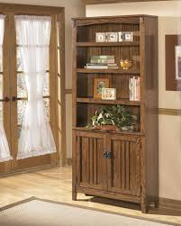 billy bookcase with doors white awesome staples bookcases 83 on billy bookcase with glass door