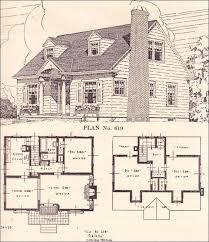antique home plans antique home plans iamfiss com