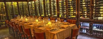 wine 30 a cozy restaurant u0026 wine bar 41 e 30th st u2022 nyc