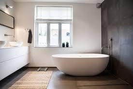 toilet interior design 18 extraordinary modern bathroom interior designs you u0027ll instantly