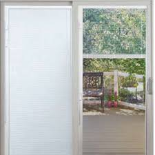 Fitting Patio Doors Why Install Patio Doors With Built In Blinds Sci Windows