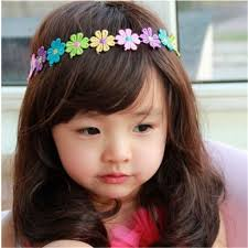cute asian hairstyles the 5 best korean hairstyles for long