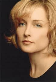 pictures of amy carlson hairstyle amy carlson fringewiki fandom powered by wikia