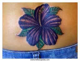 25 beautiful female cover up tattoos ideas on pinterest tatto