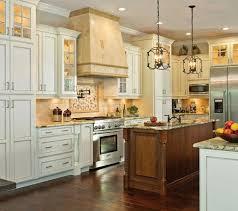 kabinart kitchen cabinets reviews rising trendy kitchens head