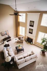interior decorating services u2014 reinventing space