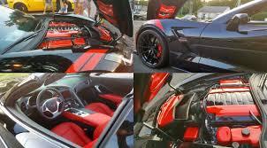 supercharged c7 corvette homebrew z06 the s supercharged c7 grand sport vettetv