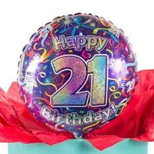 free balloon delivery balloon in a box free delivery