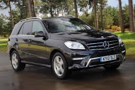ml mercedes mercedes ml 350 cdi pictures mercedes ml 350 cdi front