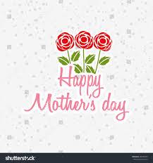 happy mothers day design stock vector 404786305 shutterstock
