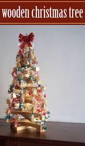 27 best christmas tree ideas images on pinterest christmas tree