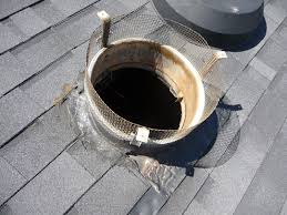 episode 10 install a new attic fan todolisthome com