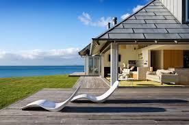 beachfront home designs fresh in great modern beach house designs