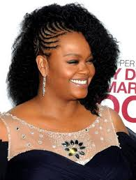 braided hair styles for a rounded face type 51 latest ghana braids hairstyles with pictures beautified designs