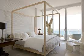 Nina Farmer Interiors 40 Charming Coastal Style Spaces Inspiration Dering Hall
