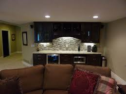 decoration excellent good basement family room design ideas with
