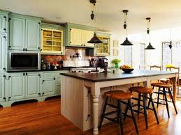 country kitchen theme ideas house country kitchen themes images country apple kitchen decor