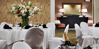 jacksonville wedding venues compare prices for top 906 wedding venues in jacksonville florida