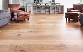 Wide Plank Distressed Hardwood Flooring Enrapture Wide Plank Hardwood Flooring Clearance Tags Wide Plank