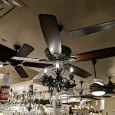 Ls Plus Ceiling Fans With Lights Ls Plus Ceiling Fans The Best Fan Of 2018