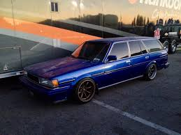 toyota cressida best 25 toyota cressida ideas on pinterest toyota crown toyota