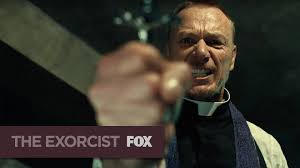 Seeking Tv Series Fox S The Exorcist Seeking Several Roles Auditionfinder