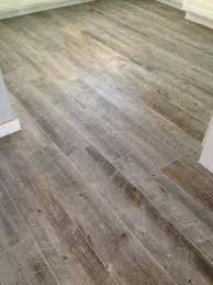 Shop Exterior Stains At Lowes Com by Shop Style Selections Natural Timber Ash Glazed Porcelain Indoor