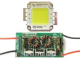 high output led lights high power 50w white 6500k warm white 3500k smd led light bulb l