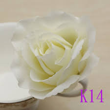 white roses for sale compare prices on big white roses online shopping buy low price