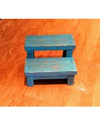don u0027t miss this deal on wood step stool child step stool pet