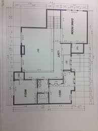 Home Design Game Help Help With House Plans Please