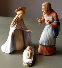 Holy Family Outdoor Christmas Decoration Nativity Scene By Collections Etc 20 best the nativity images on pinterest nativity sets