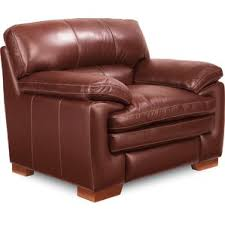 Leather Armchair Leather Chairs You U0027ll Love Wayfair