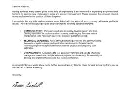 sample cover letter example 24 download free documents in word