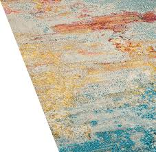 Overstock Oriental Rugs Top 5 Area Rug Styles To Keep Your Eye On Overstock Com