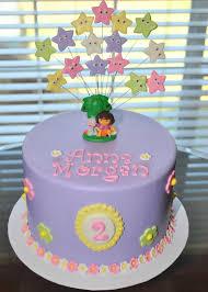 hope u0027s sweet cakes super hero week