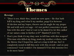 supernatural themes in hamlet school papers if you need help writing a paper contact us