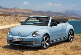 blue volkswagen beetle 1970 beetle only cars and cars page 2