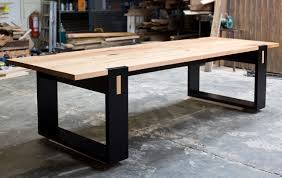 Reclaimed Timber Dining Table Recycled Timber Furniture Collection On Ebay To Amazing Reclaimed