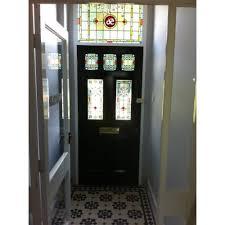lead glass door inserts entrance door glass inserts modern home u0026 house design ideas