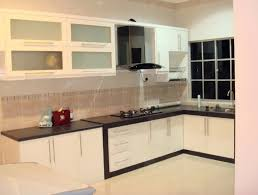 kitchen cabinets pompano beach kitchen cabinet dimensions standard cabinet dimensions groovik