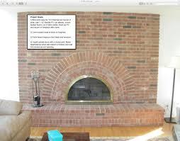 north star stone stone fireplaces u0026 stone exteriors