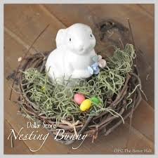 Easter Decorations Stores by 131 Best Dollar Tree Decorating Ideas Images On Pinterest Home