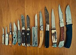 114 best blades images on pinterest knifes tactical gear and