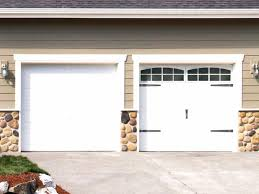 Faux Paint Garage Door - best 25 garage door decorative hardware ideas on pinterest