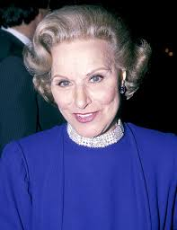 abby lexus dear abby advice columnist pauline phillips dead at 94 us weekly